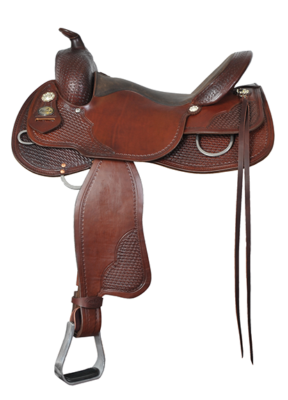 Handmade Saddlery and Tack | Horse Saddles