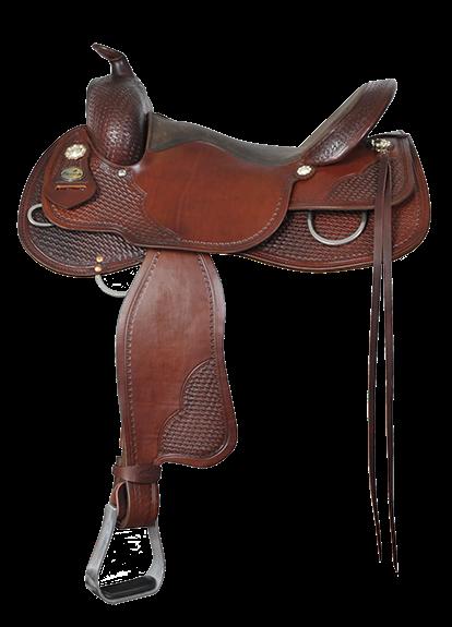 Fabtron Saddles & Tack | Home