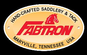 Fabtron Saddles & Tack   Home